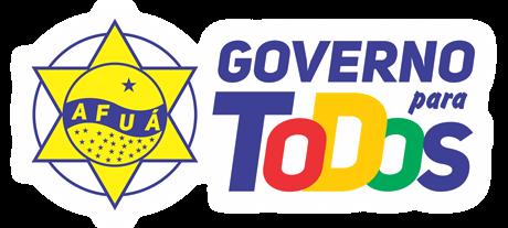Prefeitura Municipal de Afuá – PA