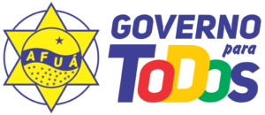 GOVERNO PARA TODOS